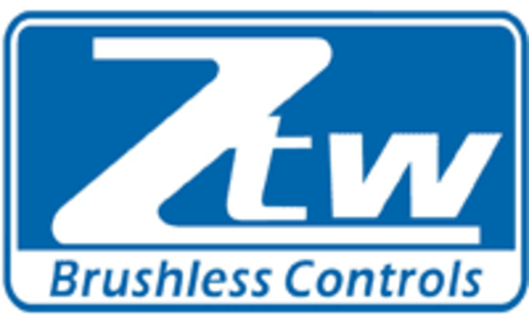 ztw logo.png