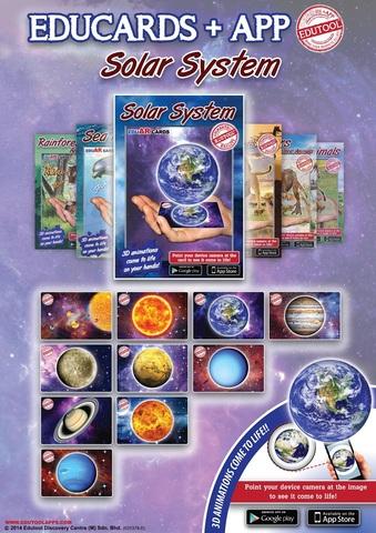 EduCards Solar System Catalog.jpg