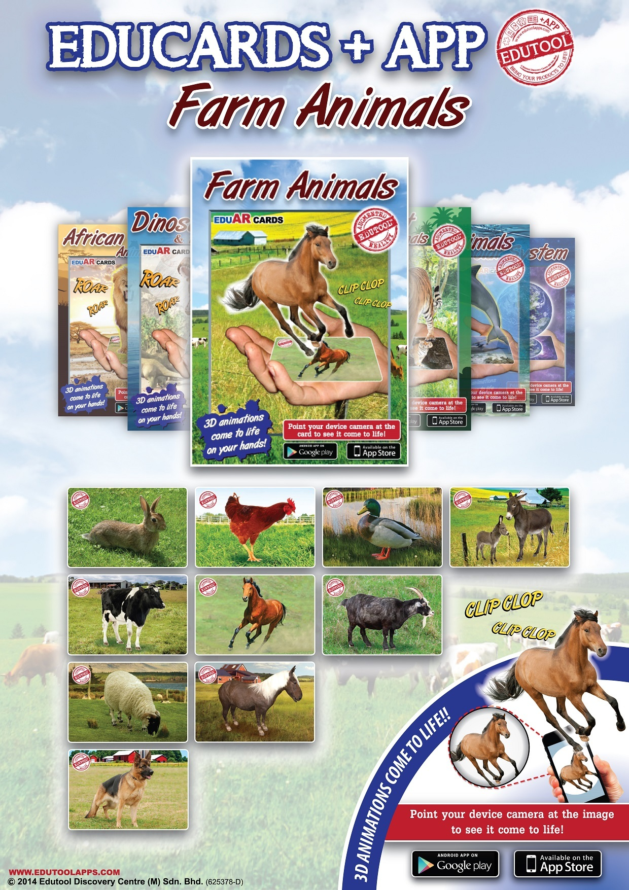 EduCards Farm Animals Catalog.jpg