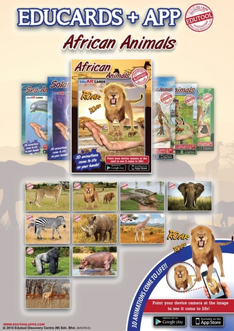EduCards African Animals Catalog.jpg