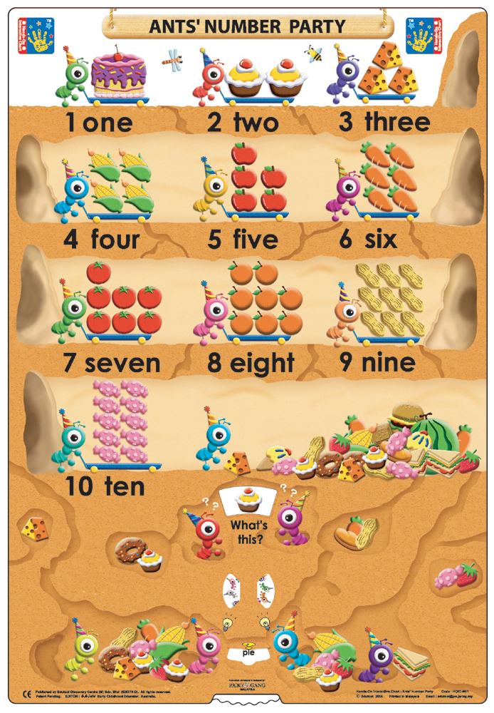 Ants-Number-Party.2.jpg