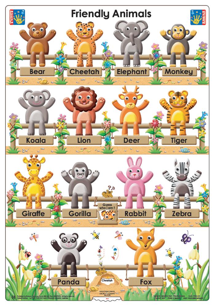 Friendly-Animals-A4.jpg