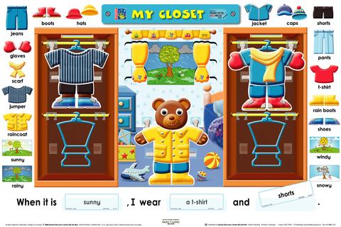 My-Closet-JPEg.jpg