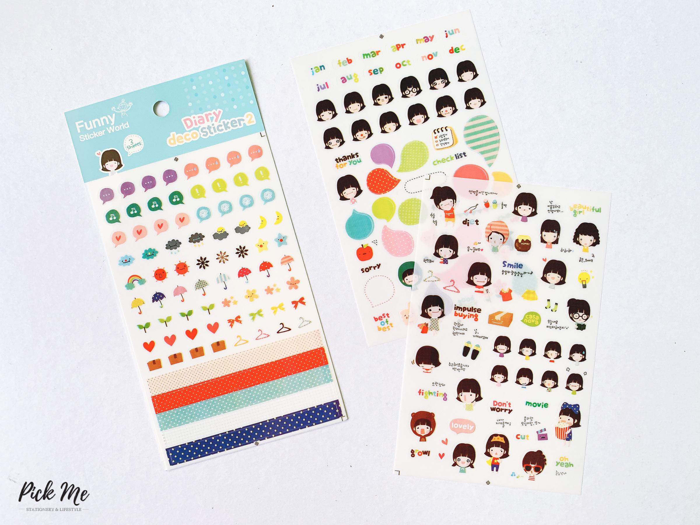 Korea-Sticker-2.jpg