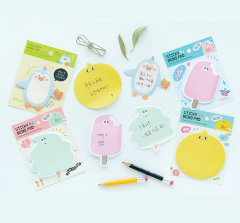 Kawaii Characters Sticky Notes-02.jpg