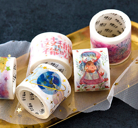 Washi Tape Dreamy Wonderland-02.jpg