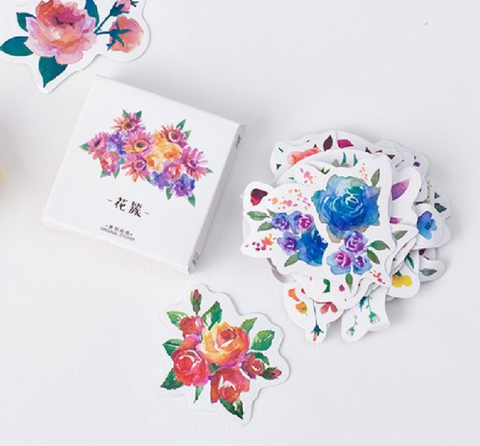 Flowers Wonderland Sticker Pack-02.jpg