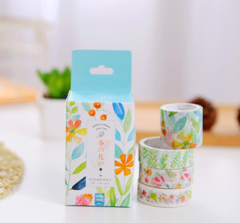 4in1 Washi Tape Spring Flower-02.jpg