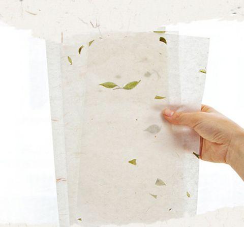 Handmade Oriental Letter Sheets Set-02.jpg