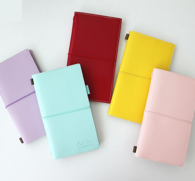 Pick Me · Stationery & Lifestyle Store | # Highlights - EXCLUSIVE PLANNERS