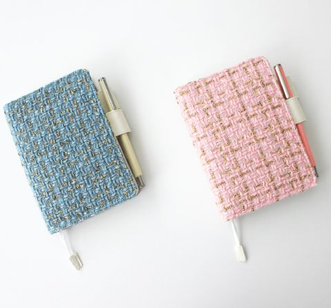 【Pick Me Exclusive】Fabric Cover Planner (2 Colors)-02.jpg