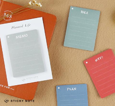 Planned Life Sticky Note-02.jpg