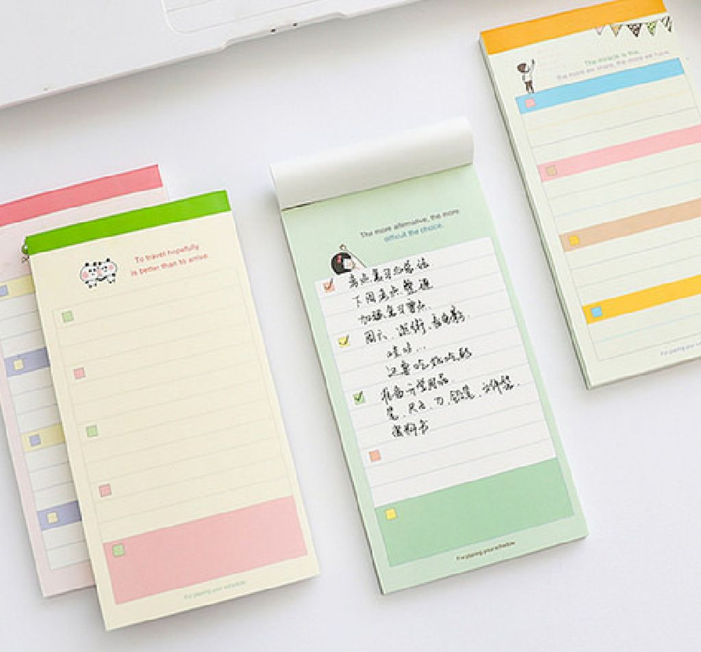 Good Day To Do Booklet-02.jpg