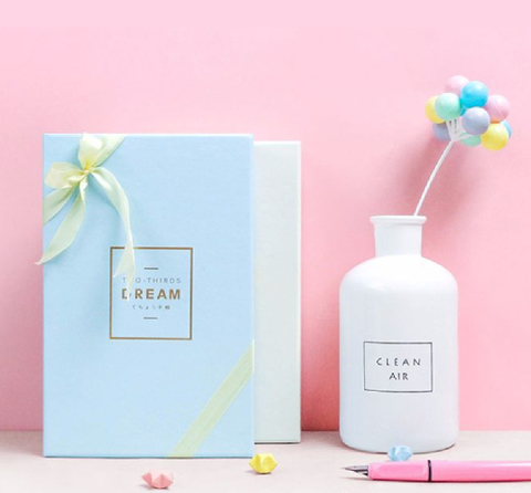 DREAM Planner Gift Box-02.jpg