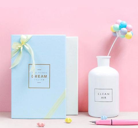 DREAM Planner Gift Box-02.jpg