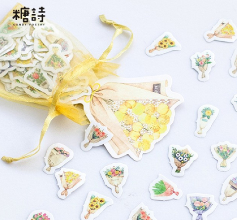 Bouquet Stickers Pack-02.jpg