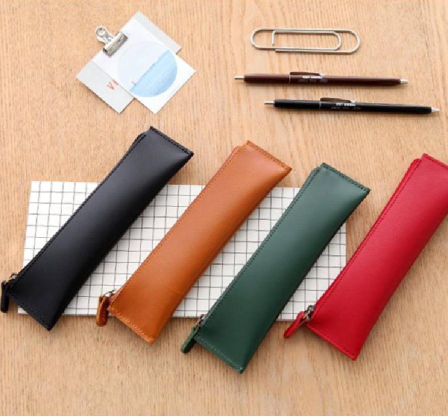 Simple Zipper Pen Case-02.jpg