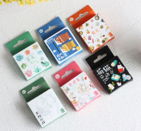 Boxed Stickers-02.jpg
