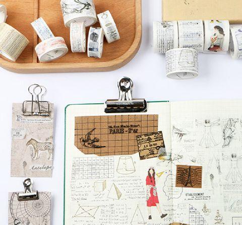 Washi Tape My Student Life Series-02.jpg