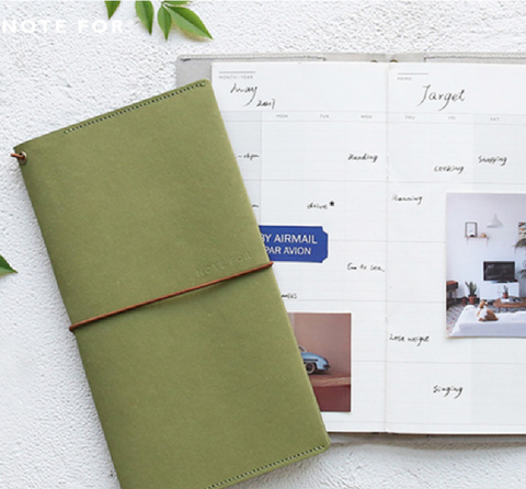 NOTE FOR Slim Planner-02.jpg