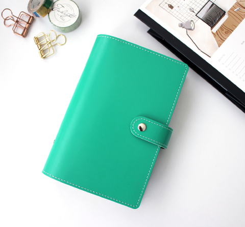 【Pick Me Exclusive】Macaron Snap-Fastener A6 Planner (5 Colors)b-02.jpg
