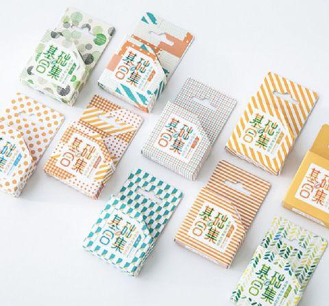 Washi Tape Basic Series-02.jpg