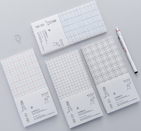 Checkered Slim Planner-02.jpg