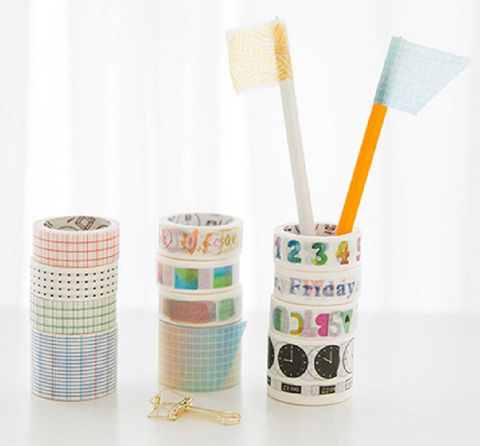 4in1 Washi Tape Function & Practical Series-02.jpg