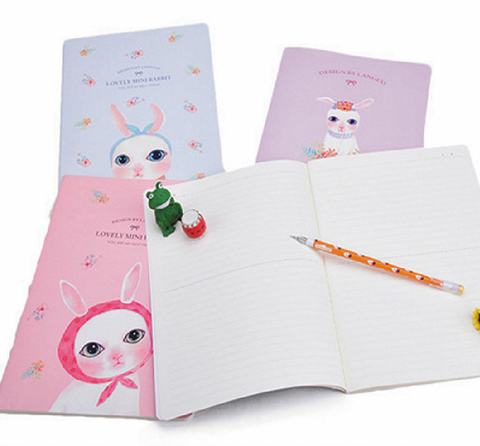 LOVELY MINI RABBIT Notebook-02.jpg