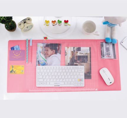 [MUST-HAVE!]-Korea-Multi-Purpose-Quality-Desktop-Mat.jpg