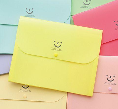 SMILE PVC File Casing (3 Dividers)-02.jpg