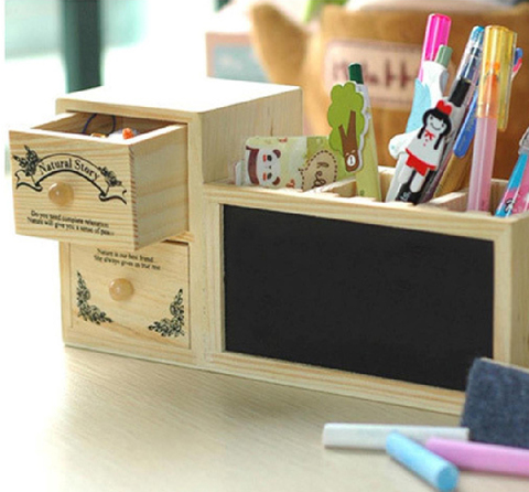 Storage Box with Drawer & Chalkboard-02.jpg