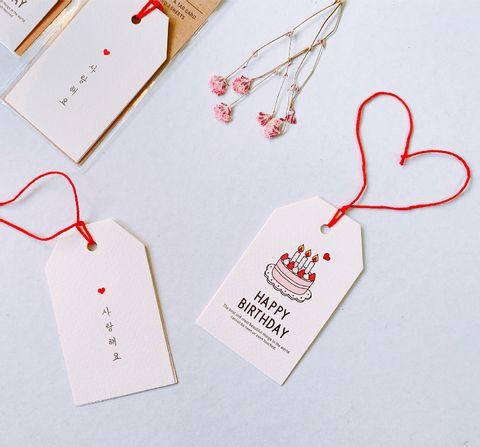 Korea-Card-1-02.jpg