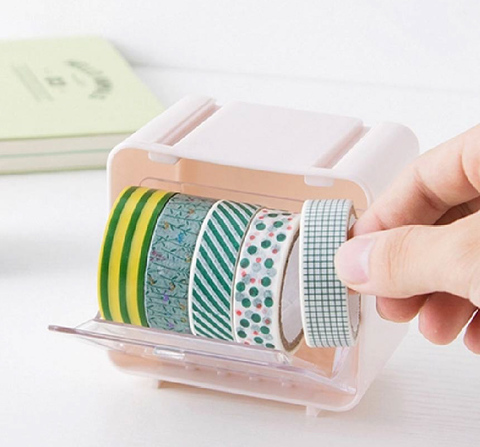 Washi Tape Attachable Organizer-02-01-02.jpg