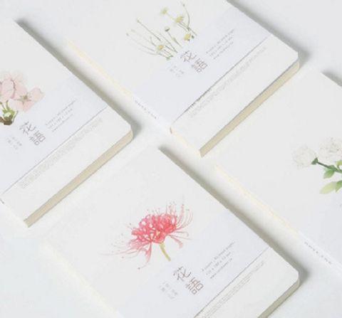 Flower Series Notebook-02-02.jpg