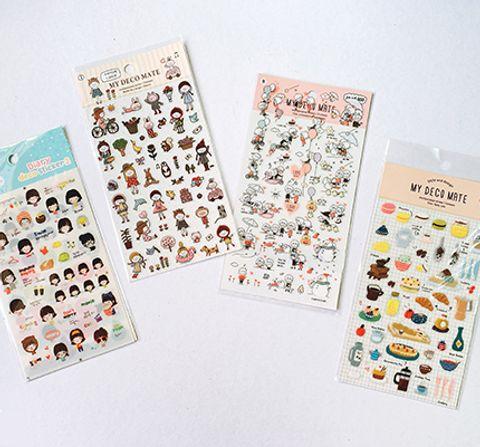 Korea-My-Deco-Mate---Transparent-Die-cut-Sticker.jpg
