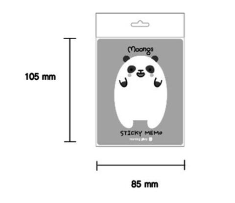 绵羊和熊猫便利贴 10.png