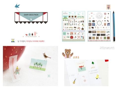 diary pack 8.png