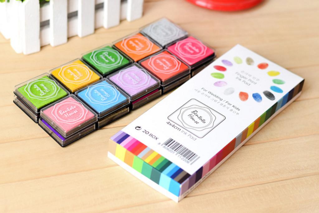 ink pad box 7.png