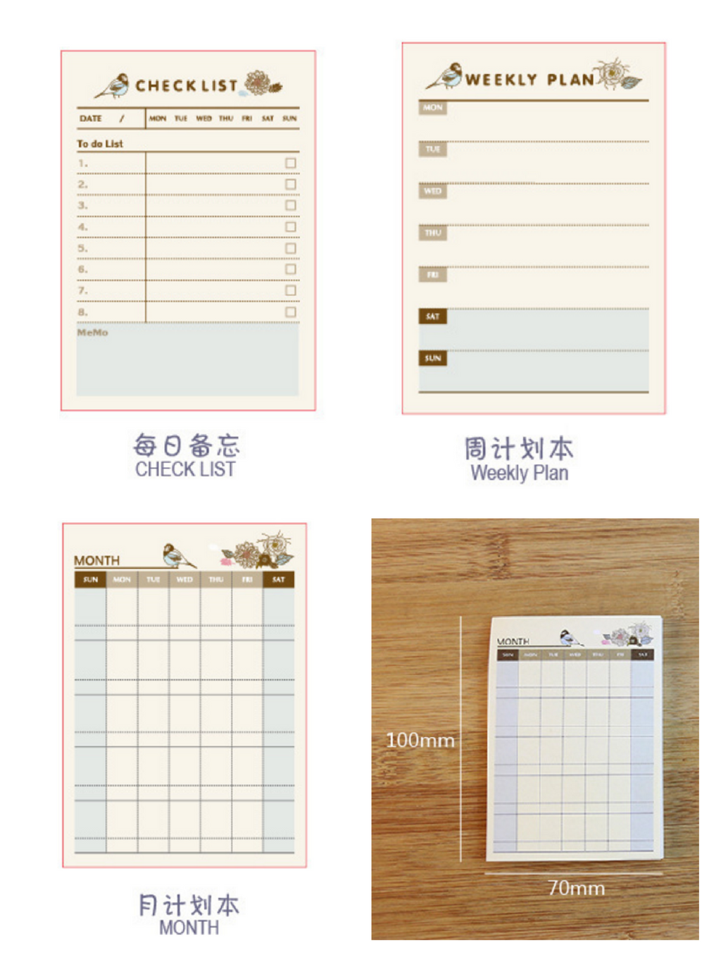 sticky planner 7.png