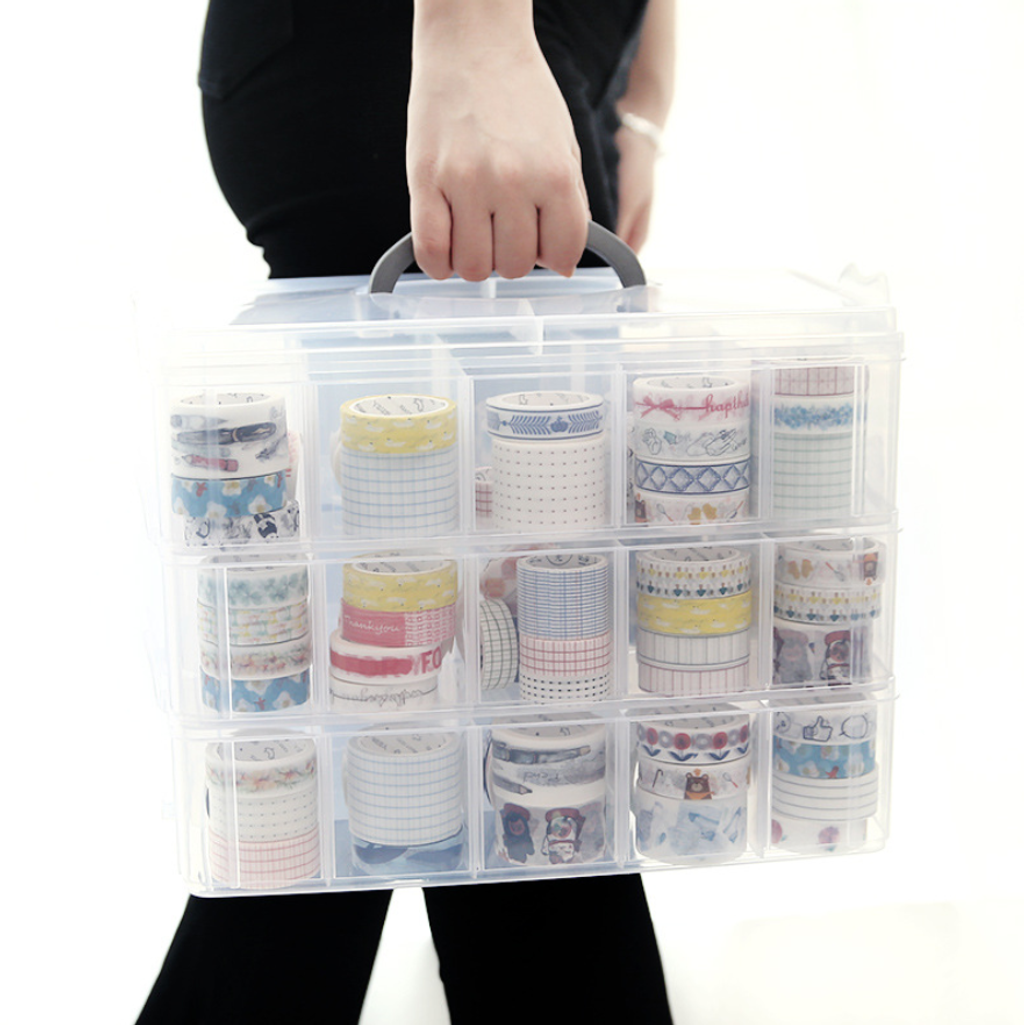 handcarry storage box 11.png