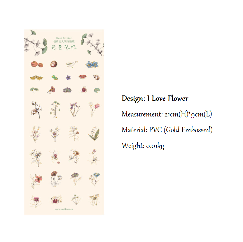 PVC Deco Sticker-02.jpg
