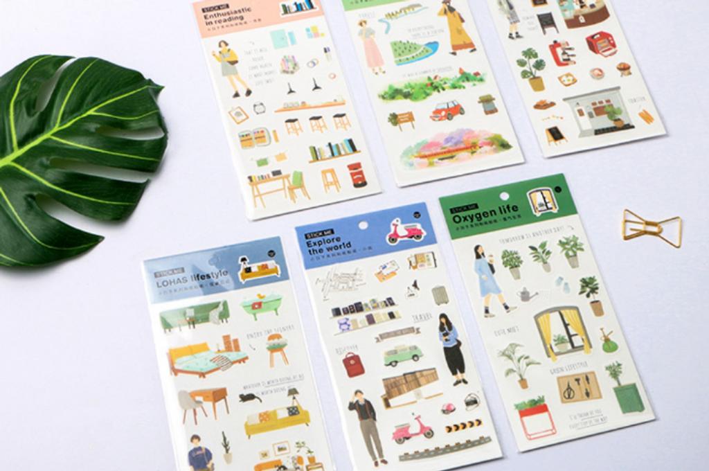 小日子 washi sticker 32.png