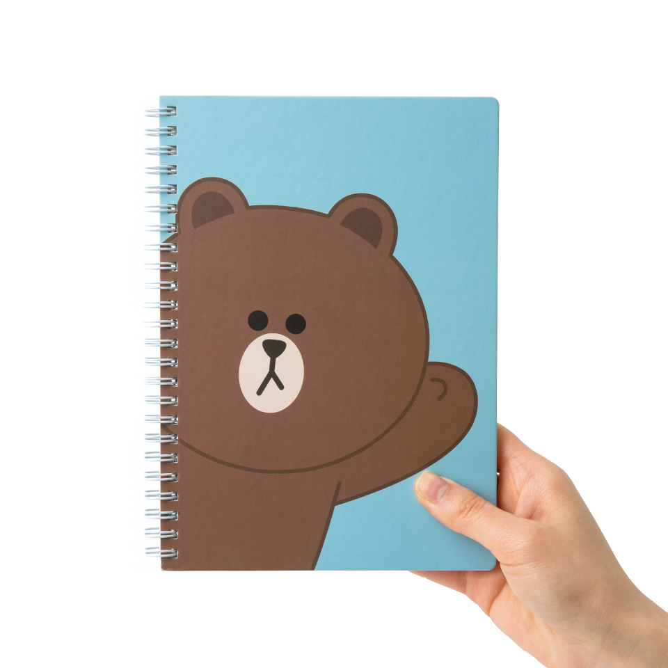 LineFriends-A5SpiralRingNotebook-600x600-01-01.jpg