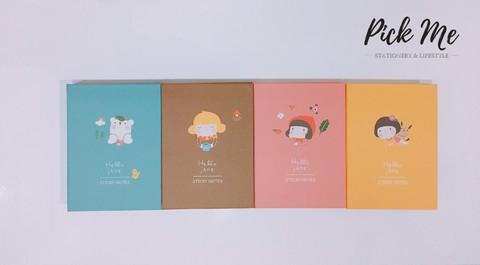 5. HelloJane-MemoBooklet-WithPen (16).jpg