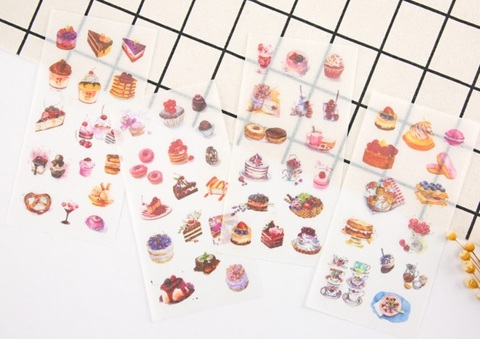 6in1 washi sticker 甜品屋 1.jpg