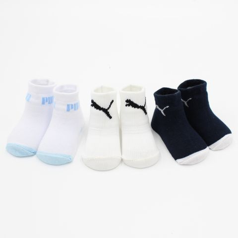 puma socks 1.jpg