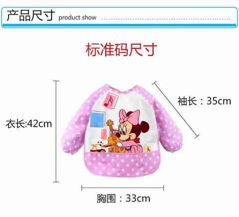 WeChat Image_20190821105327.jpg