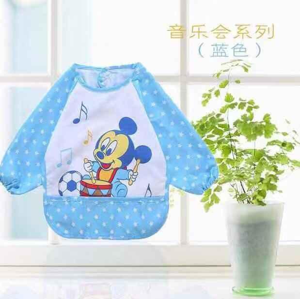 WeChat Image_20190821105235.jpg