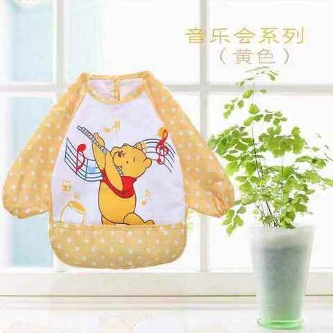 WeChat Image_20190821105241.jpg